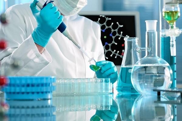 Laboratórios pedem estabilidade para parcerias na produção de vacinas