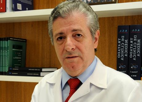 Prevenção e promoção: o caminho da saúde em 2019 - Medicina S/A