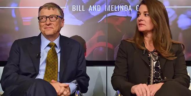 Fundação Gates investe na eliminação da malária no Brasil