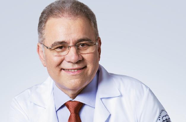 A sustentabilidade da saúde é também papel das sociedades médicas
