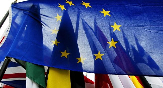 Países do Mercosul fazem acordo para evitar a reintrodução de doenças