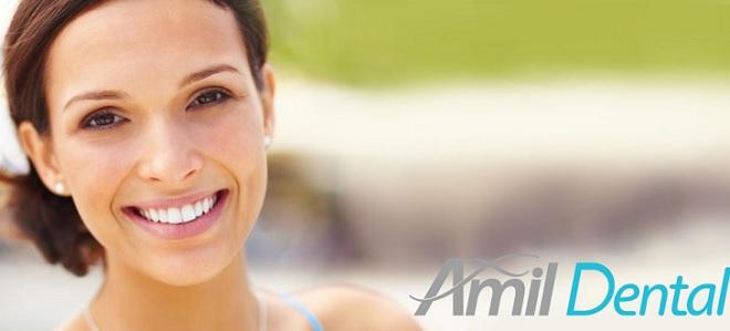 Amil Dental lança programa de incentivo à acreditação