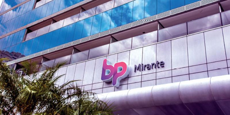 BP Mirante recebe certificação ouro pela Sociedade Brasileira para Estudos da Dor