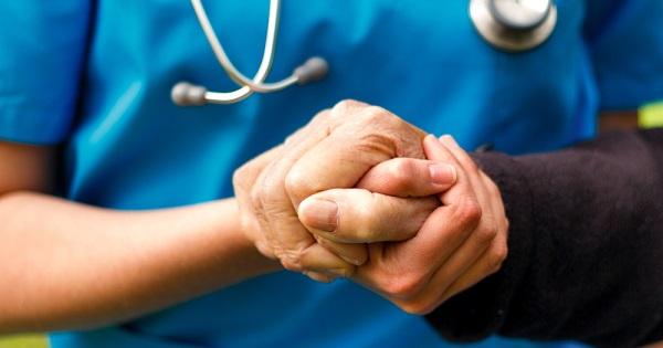 Pós-Graduação do Hospital Alemão Oswaldo Cruz aborda Cuidados Paliativos