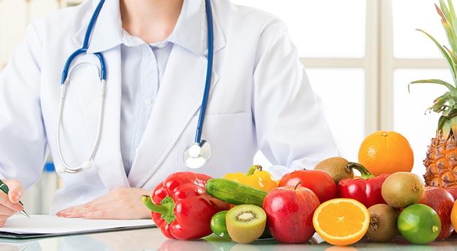 Sodexo recebe certificação por Serviço de Nutrição e Dietética
