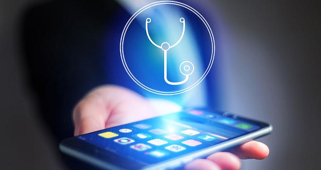 HIS 2020 debate disrupção digital aplicada à saúde
