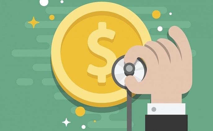 SUS poderá ser obrigado a divulgar remuneração paga à iniciativa privada