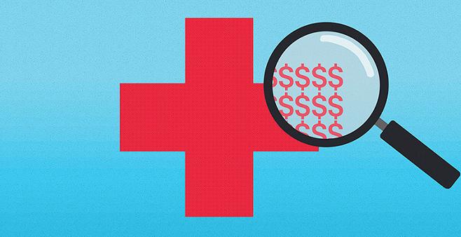 Propostas criam reajuste automático de remuneração de consultas médicas