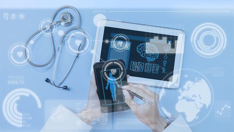 Roche investe em startups com projetos de gestão de dados em saúde