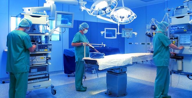 Engenharia clínica brasileira precisa se atualizar rápido