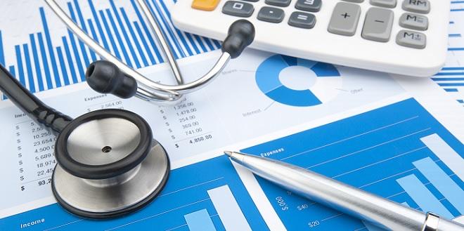 Aumento de glosas impacta no resultado de hospitais privados