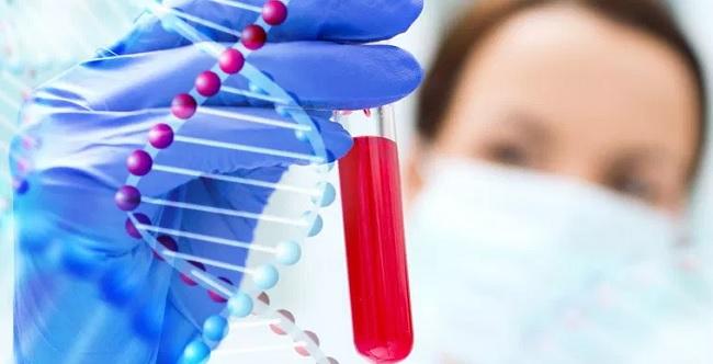 Projeto de lei concede a paciente direito a teste genético pelo SUS