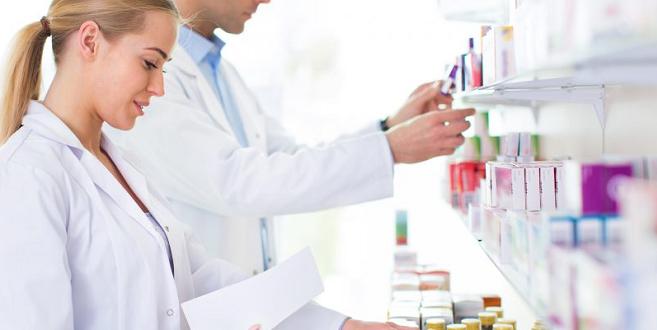 Presença de farmacêutico em distribuidoras de medicamentos é indispensável