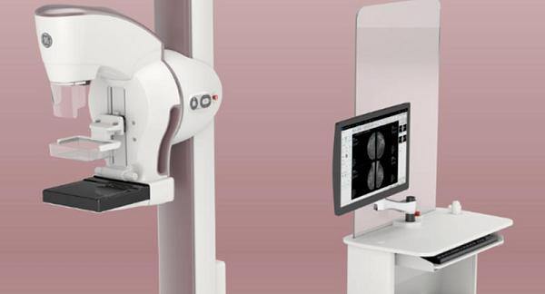 GE destaca soluções para facilitar o diagnóstico de pacientes