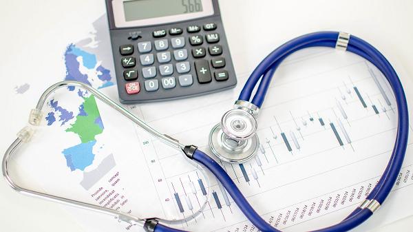 ANS apresenta proposta de reajuste para planos de saúde