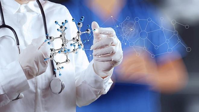 Instituto de Pesquisa do HCor oferece curso sobre pesquisa clínica