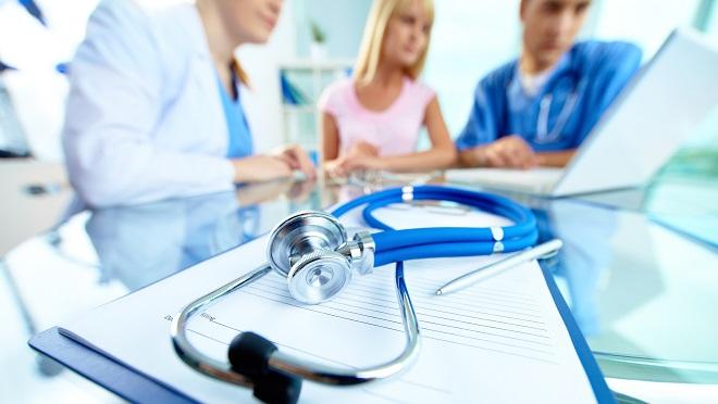 Comissões de Controle de Infecção devem fazer recadastramento na Anvisa
