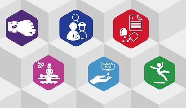 Anvisa abre Consulta Pública sobre dispositivos médicos