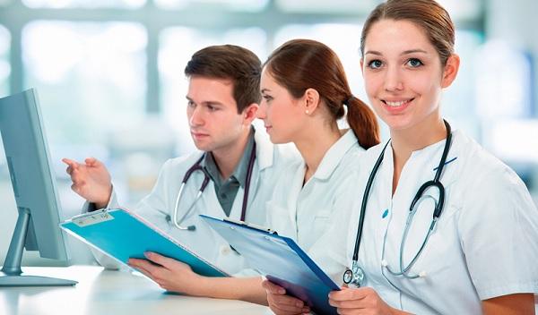 Grupo de Educação Médica compra UniRedentor por 225 milhões