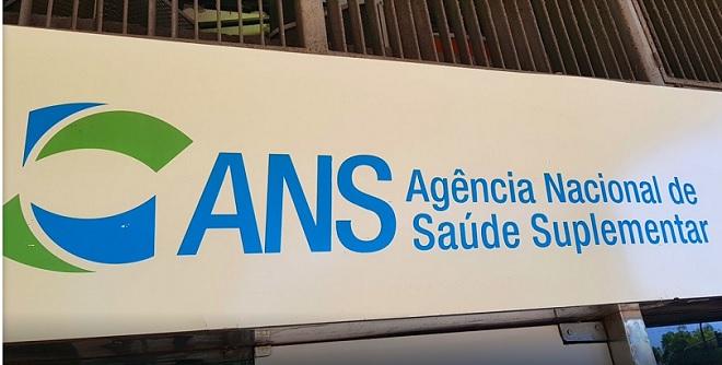 Paulo Rebello Filho é aprovado no Senado para compor diretoria da ANS