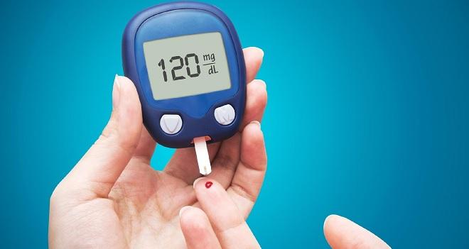 Anvisa libera venda e consumo de insulina inalável no Brasil