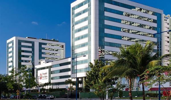 Hospital da Bahia recebe Certificação Máxima Nível 3 – ONA