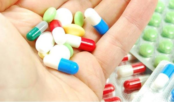 Medicamento Glicamin e Salsep têm lotes suspensos