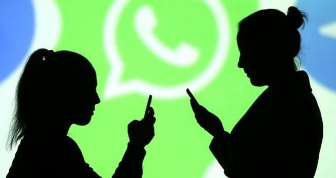 Ministério da Saúde lança serviço no WhatsApp de combate à Fake News