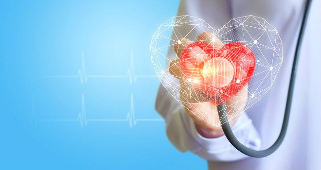 HCor inaugura ambulatório de Insuficiência Cardíaca