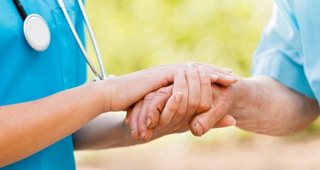 S.O.S. Vida recebe certificação em cuidados paliativos da JCI