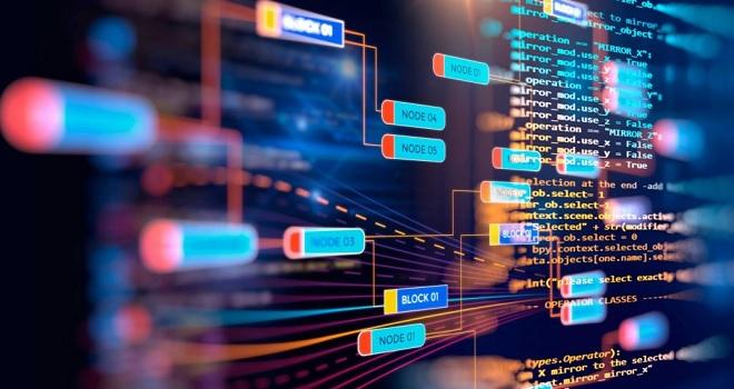 Projeto da USP conta com big data para melhorar precisão de diagnósticos