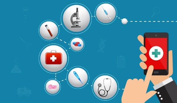 Anvisa divulga programação de evento sobre dispositivos médicos