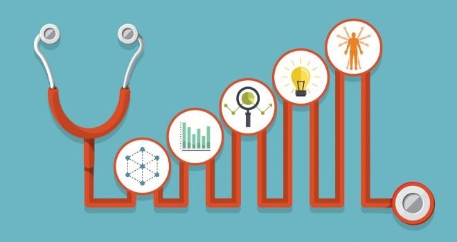 IESS debate o futuro do setor de saúde suplementar