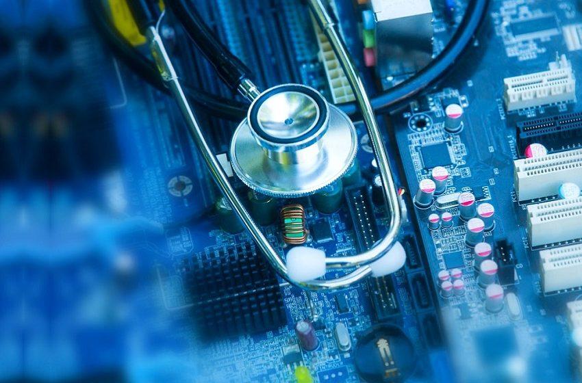Futuro da Medicina: a importância da saúde digital na nova era