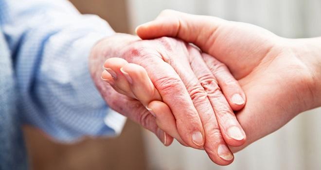 STJ autoriza mais 25% a aposentados que precisam de cuidador