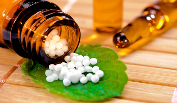 Medicamentos dinamizados contam com novas regras