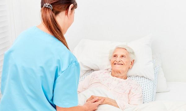 Rede Relief investe R$ 44 milhões em unidades de cuidados continuados