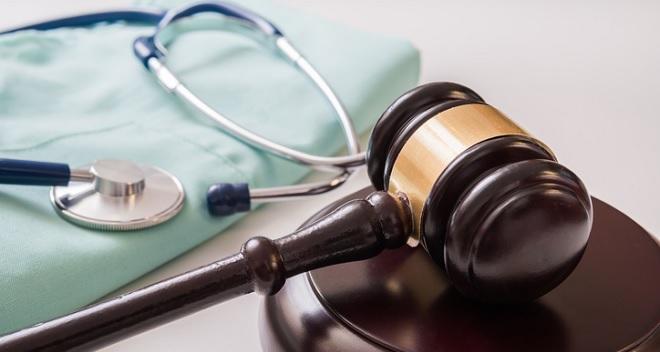 Em ação coletiva, STJ reconhece ilegalidade de conduta de operadora de saúde