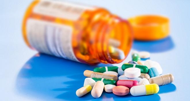 Seminário aborda medicação sem danos e práticas inovadoras