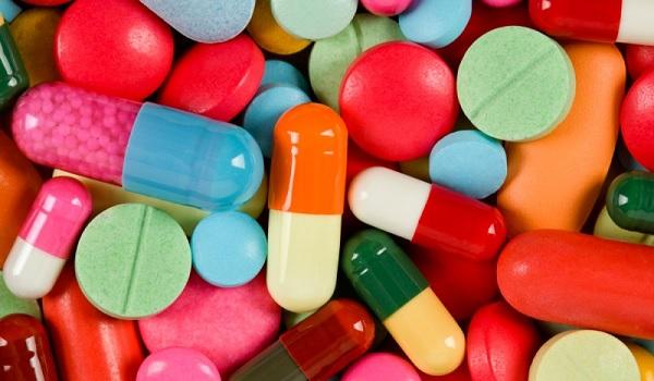 STF analisará pena para para importação de medicamentos sem registro