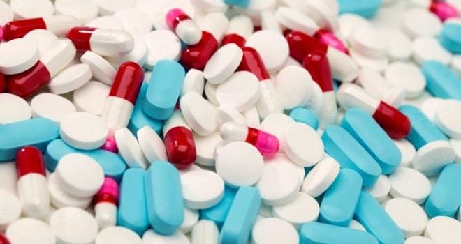 STJ esclarece fornecimento de medicamento fora da lista do SUS