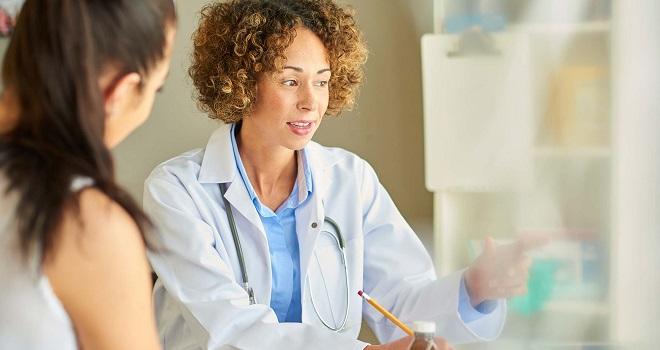 Ensp/Fiocruz oferece especialização em Segurança do Paciente