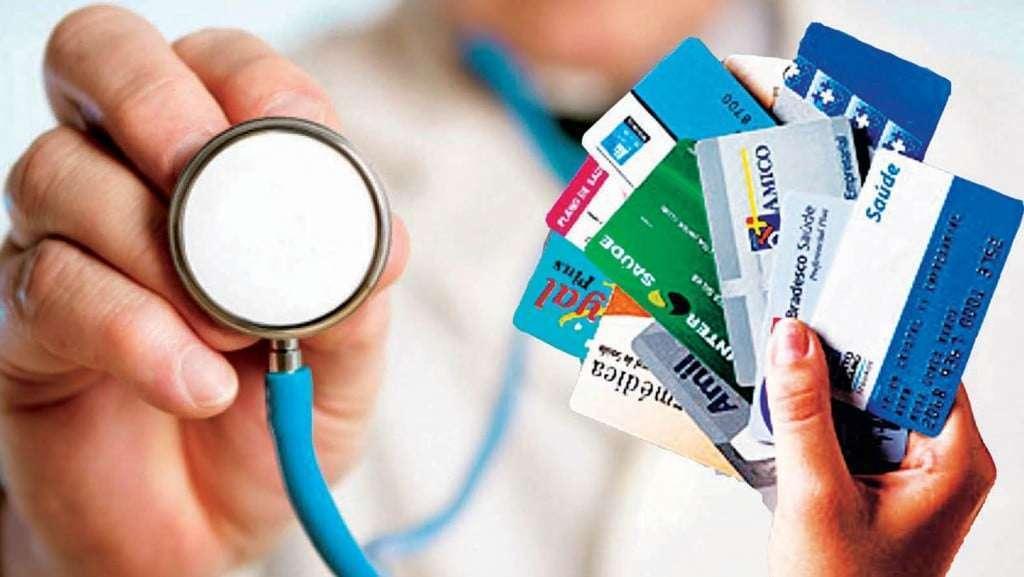 ANS suspende venda de 46 planos de saúde de 13 operadoras
