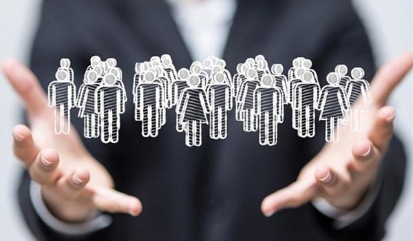 STJ aplica regra de planos de saúde individuais a plano contratado por microempresa familiar