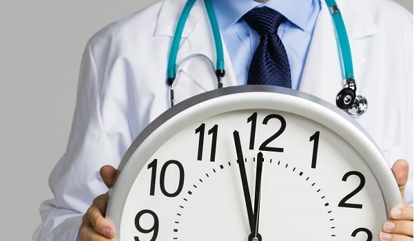 Hospital deverá indenizar mãe proibida de acompanhar filho fora do horário