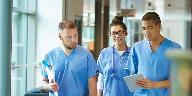 CFM lança código de ética para estudantes de medicina