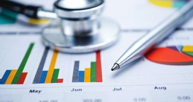 O aumento dos custos na área da reumatologia nas últimas décadas