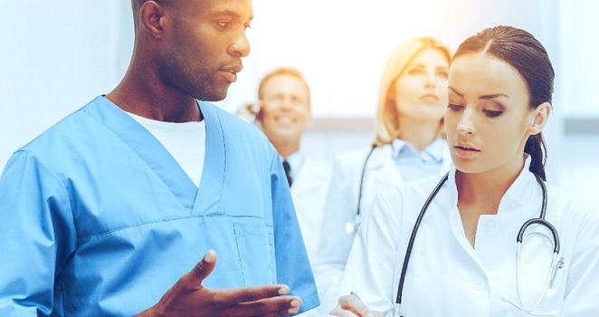 Senado aprova criação do Médicos pelo Brasil e Revalida