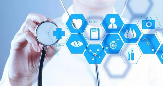 Hospital Santa Isabel, de Blumenau, recebe certificação de qualidade