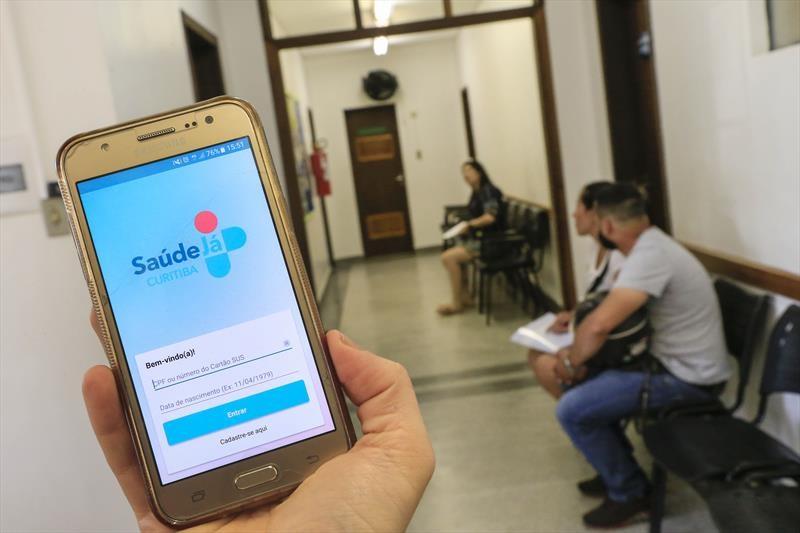 Aplicativo Saúde Já vence o Latam Smart City Awards